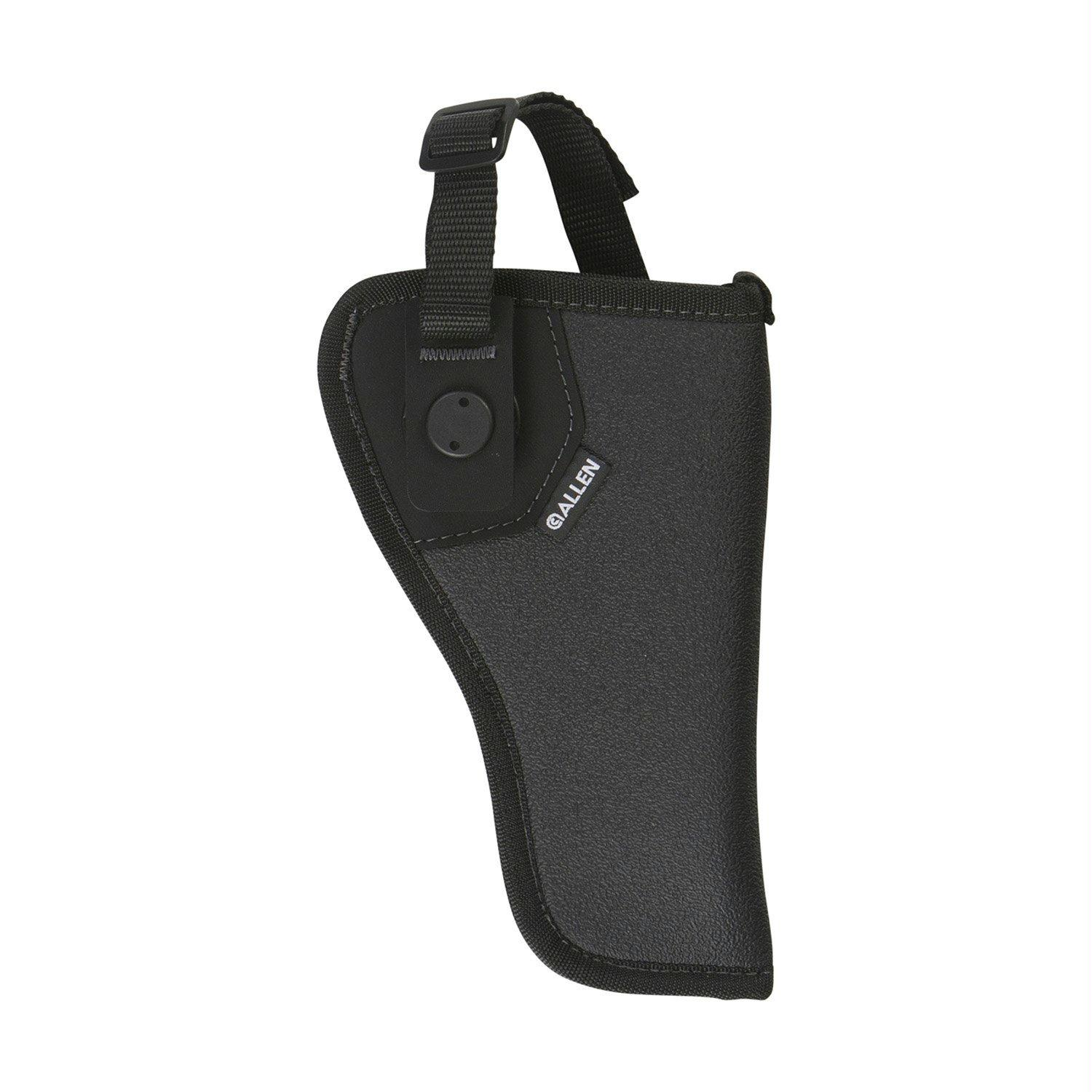 Allen Swipe Mqr Holster Sub Compact 2 5 To 3 25in Barrel