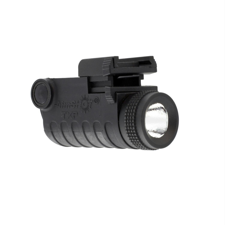 Aimshot Txp Pistol Led Light Adjustable With Li Ion
